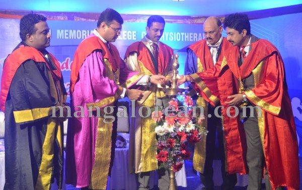 07-Laxmi_Memorial_College-006