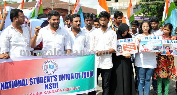 07-NSUI_congress_protest-006