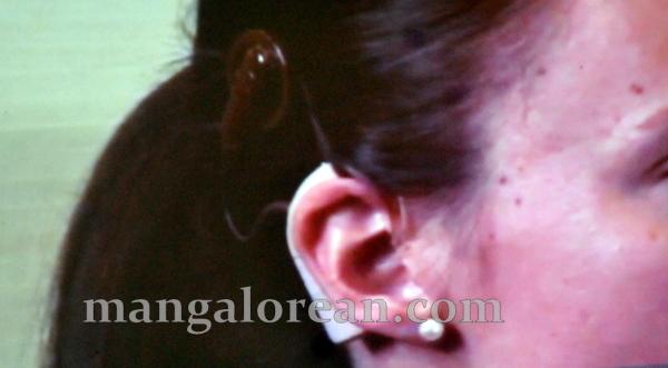 07-hearingmachine-minister-khader-006