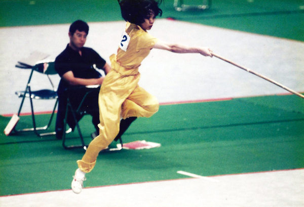 1-Haruka-Ito-20150715