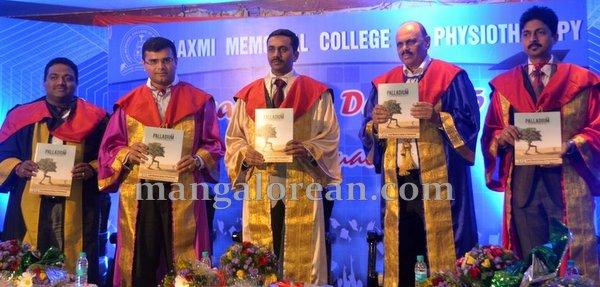 11-Laxmi_Memorial_College-010