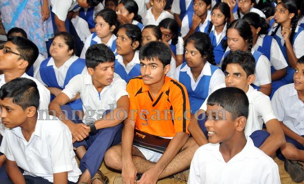 12-mohammed-fardeen-agnes-special-school-20150717-011
