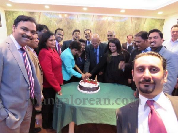 13-toastmaster_qatar_doha. Celeb