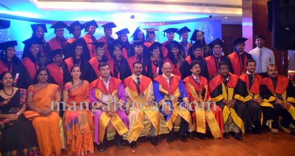 14-Laxmi_Memorial_College-013