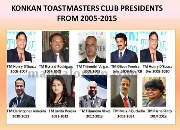 16-toastmaster_qatar_doha. KTM Presidents 2005-15