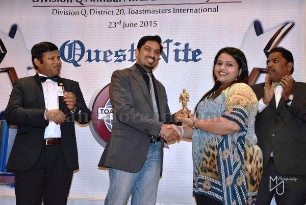 17-toastmaster_qatar_doha. Jovita