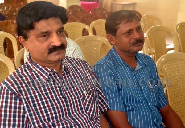 17-vijay-diwas-20150727-016