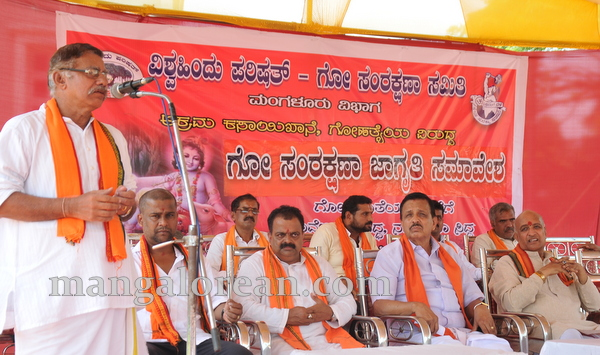 19-bjp-protest-rally-018