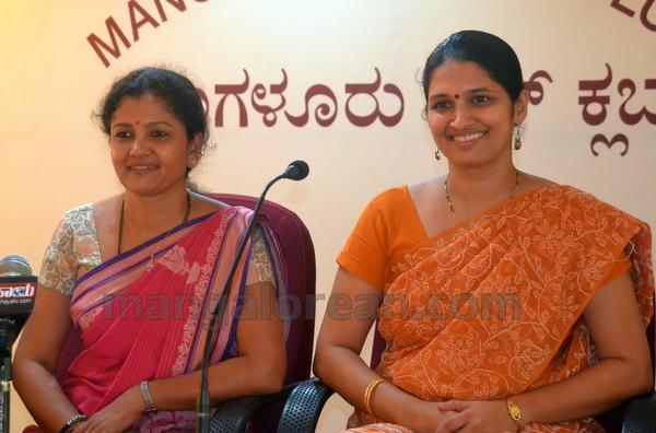 2-Sanathana-Natyalaya-20150730-001