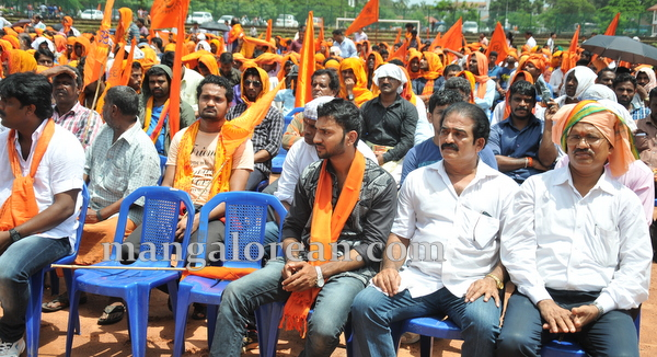 20-bjp-protest-rally-019