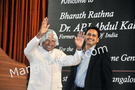 20140401abdulkalam_visitinteraction1-003