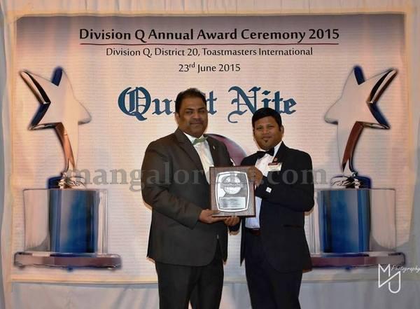 22-toastmaster_qatar_doha. Joseph