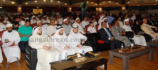 23-abudhabi_holy_quran-022