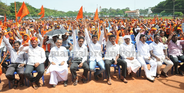 24-bjp-protest-rally-023