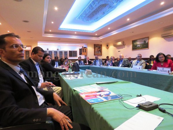 25-toastmaster_qatar_doha. Group