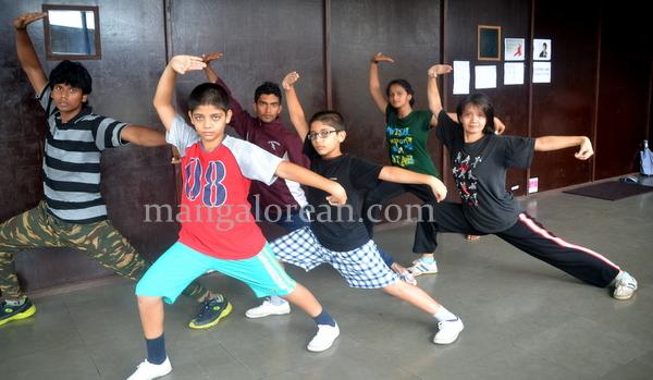 3- Martial-Arts-20150715-002