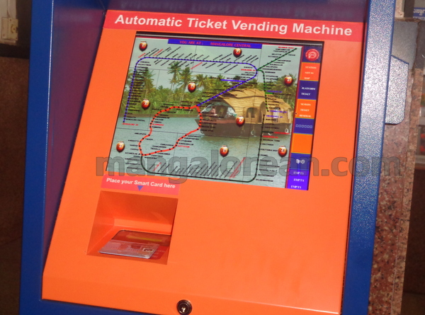 3-atvm-tain-tickets-002