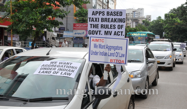 5-taxi_protest_rally-004