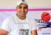 Abhishek-Kumar-Sharma (26)