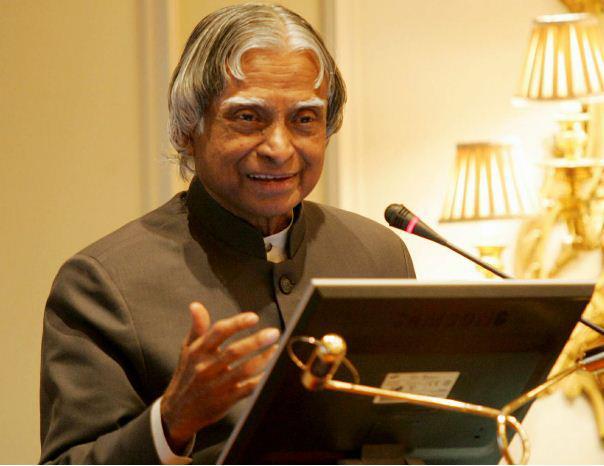 Adul Kalam