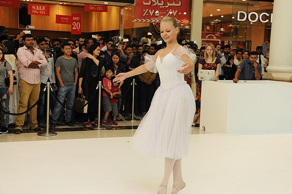 Ballet-20072015