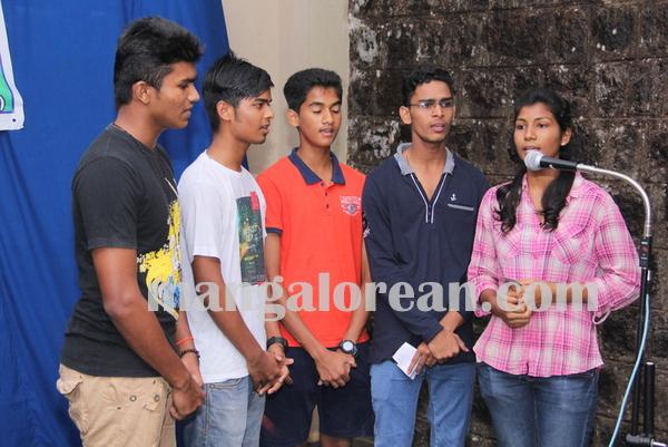 Bosco Bi-centenary Cup'Shirva 19-07-2015 10-11-02