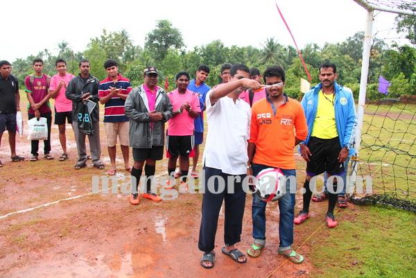 Bosco Bi-centenary Cup'Shirva 19-07-2015 10-21-38