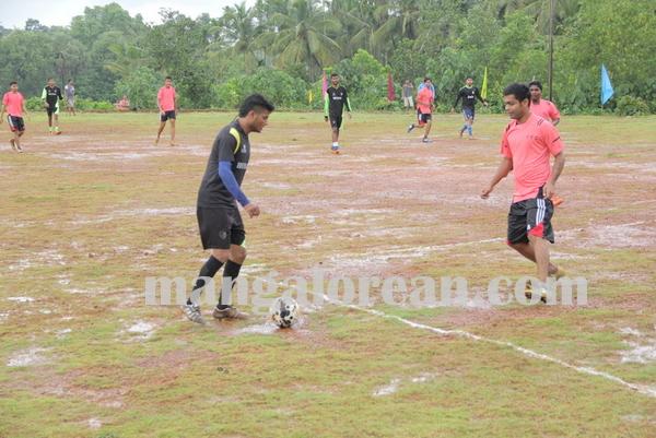 Bosco Bi-centenary Cup'Shirva 19-07-2015 11-40-56