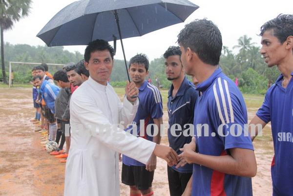 Bosco Bi-centenary Cup'Shirva 19-07-2015 17-32-27