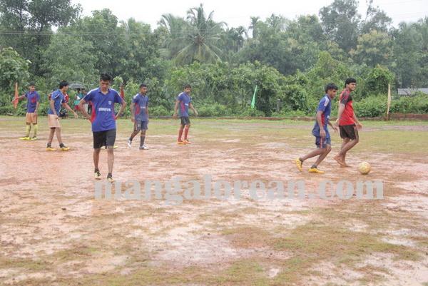 Bosco Bi-centenary Cup'Shirva 19-07-2015 17-34-59