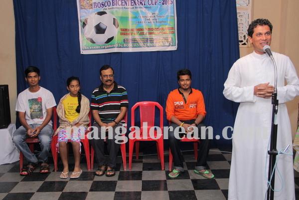 Bosco Bi-centenary Cup'Shirva 19-07-2015 18-18-49