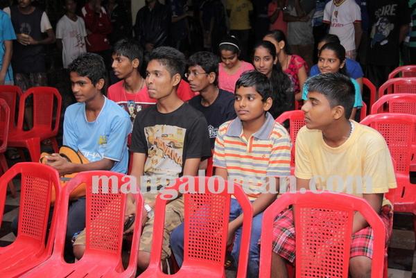 Bosco Bi-centenary Cup'Shirva 19-07-2015 18-19-04