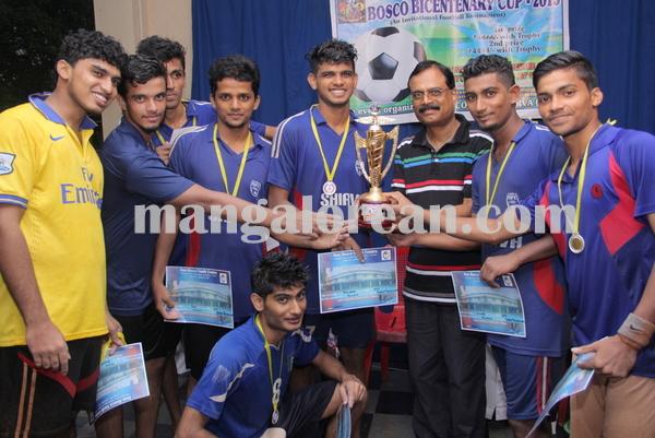 Bosco Bi-centenary Cup'Shirva 19-07-2015 18-28-41