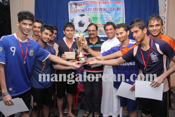 Bosco Bi-centenary Cup'Shirva 19-07-2015 18-31-18