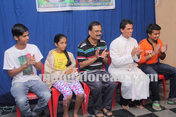 Bosco Bi-centenary Cup'Shirva 19-07-2015 18-32-04