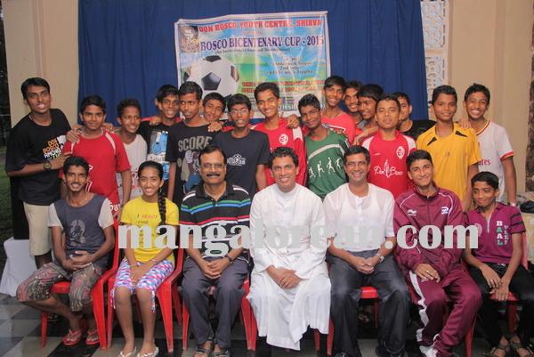 Bosco Bi-centenary Cup'Shirva 19-07-2015 18-39-20