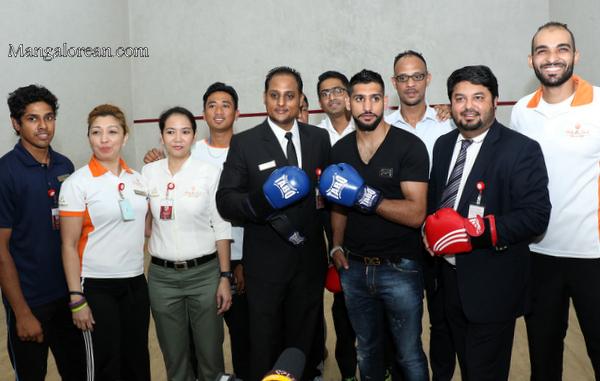 Boxer-amir-khan-31072015 (1)
