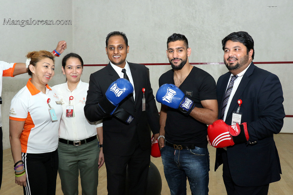 Boxer-amir-khan-31072015 (9)