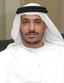 Ghanem Al Ghanem