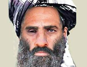 Mullah-Omar-m