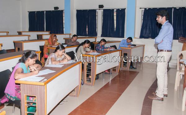 Sahyadri-Apprenticeship-Fair-01