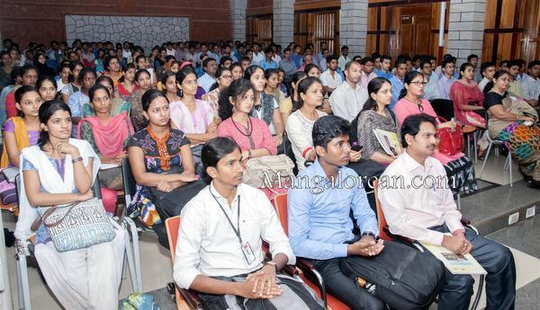 Sahyadri-Apprenticeship-Fair-02