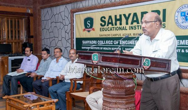 Sahyadri-Apprenticeship-Fair-04
