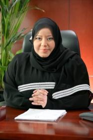 Suhaila Gobash