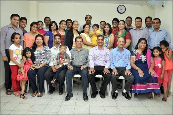 United-Mangaloreans-Kuwait-20072015 (11)