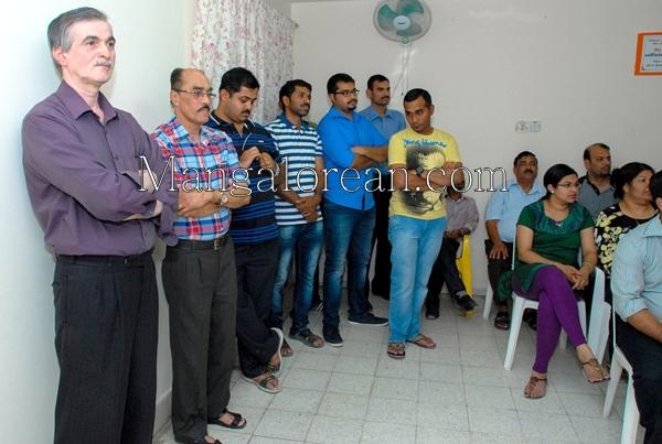 United-Mangaloreans-Kuwait-20072015 (16)
