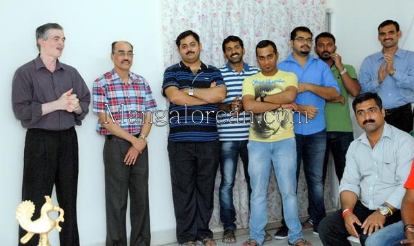 United-Mangaloreans-Kuwait-20072015 (3)