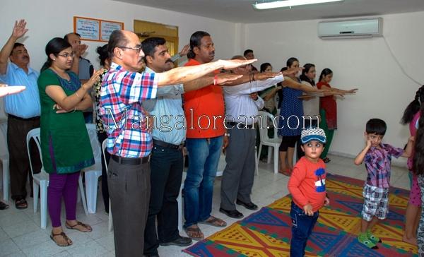 United-Mangaloreans-Kuwait-20072015 (4)