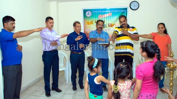 United-Mangaloreans-Kuwait-20072015 (6)