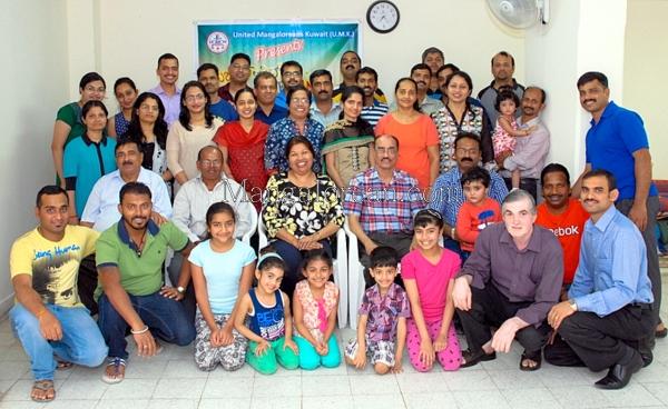 United-Mangaloreans-Kuwait-20072015 (7)